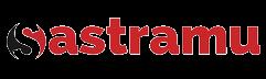 sastramu.com logo